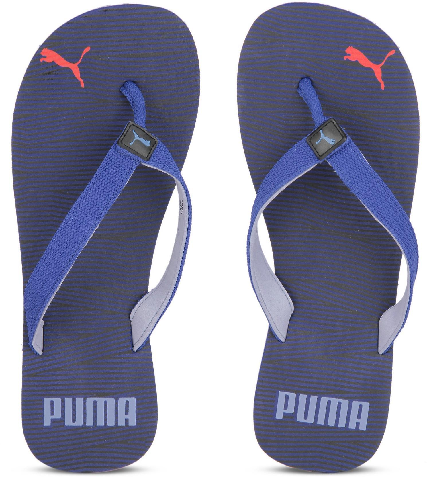 Puma Tide Gu Idp Slippers Buy Mazarine Blue Color Musi White Nokha Sneakers Women Putih 39 Add To Cart Now