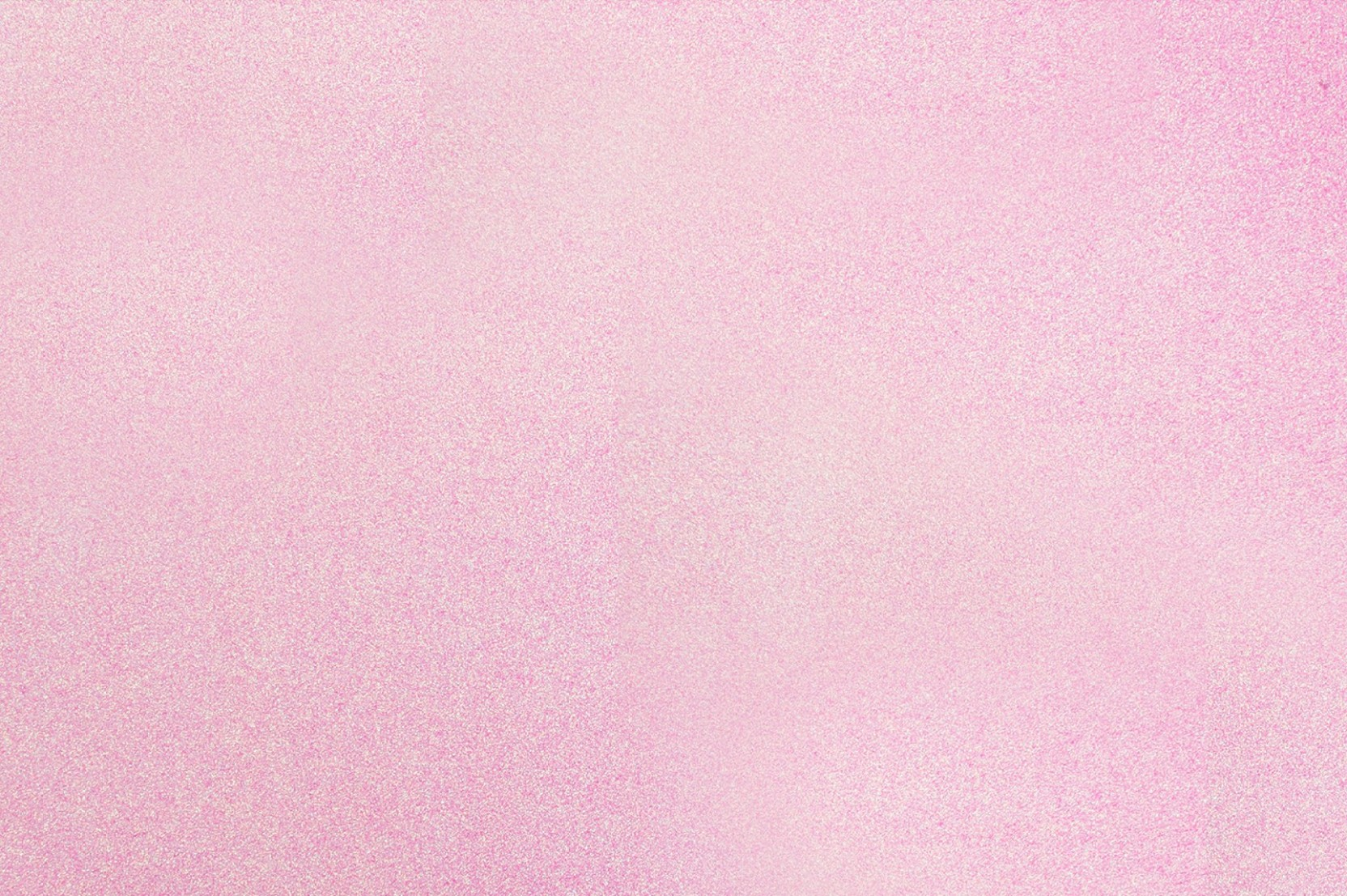 american crafts poster shop posterboard 22 x28 pink glitter