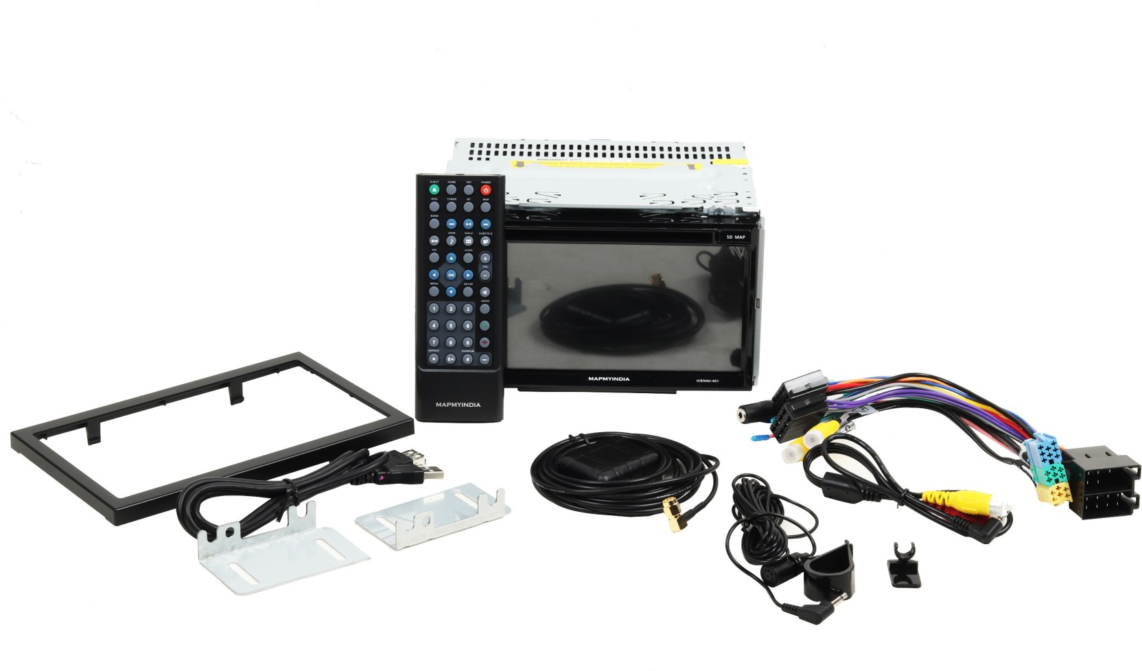 Security Cameras With Audio On Car Audio Wiring Diagram Sony Xav 60