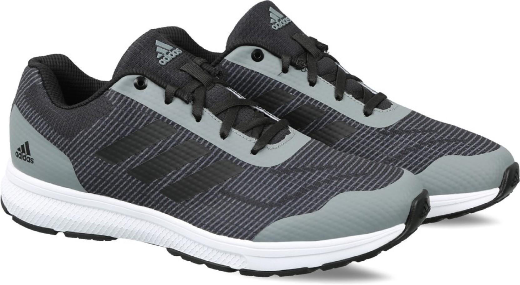 Adidas Men For Visgrecblackvisgre Running Buy Shoes Raddis M qrBAIgxwrX