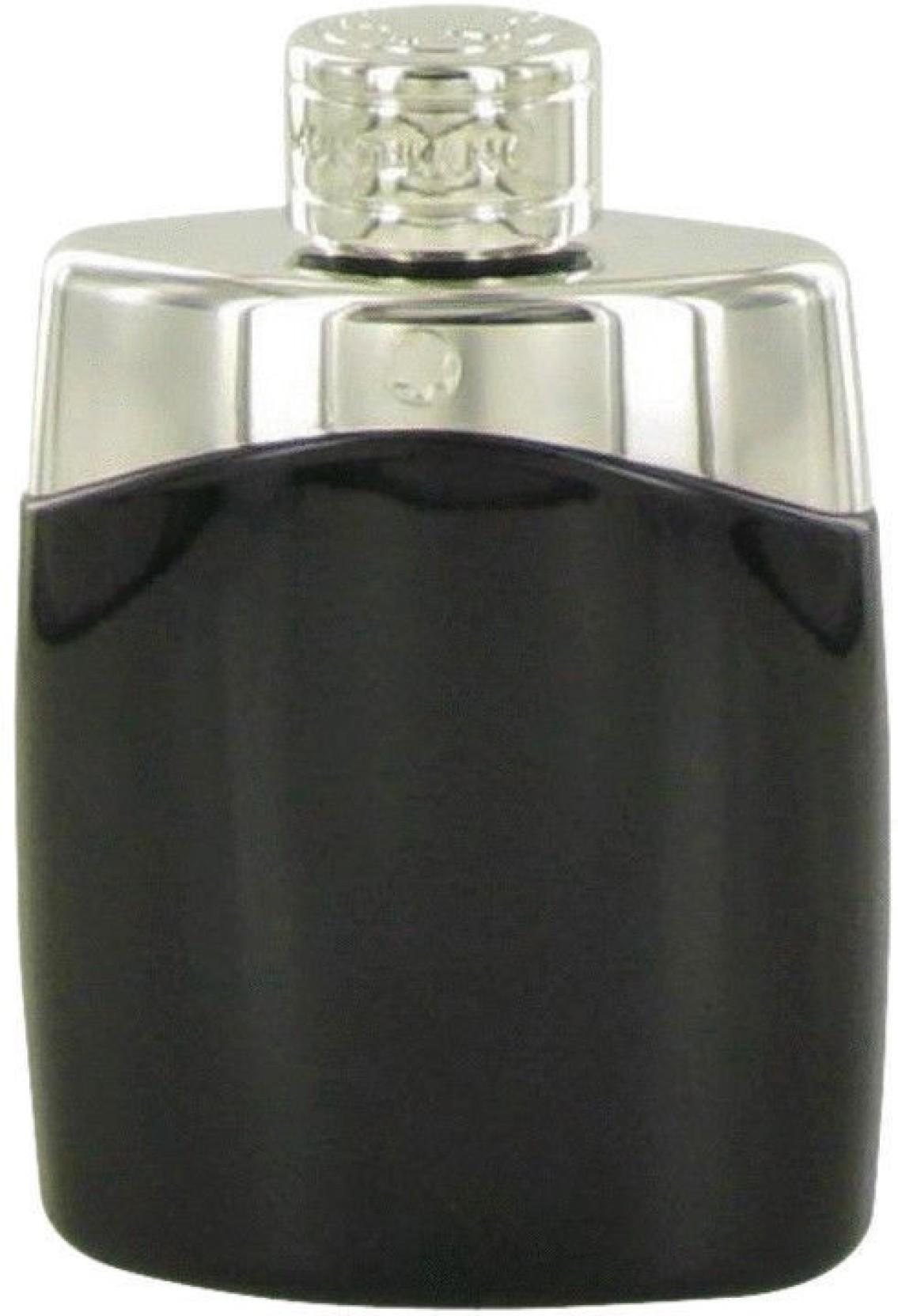 Buy Montblanc Legend Eau De Toilette 100 Ml Online In Parfum Original Mont Blanc For Men 100ml Share