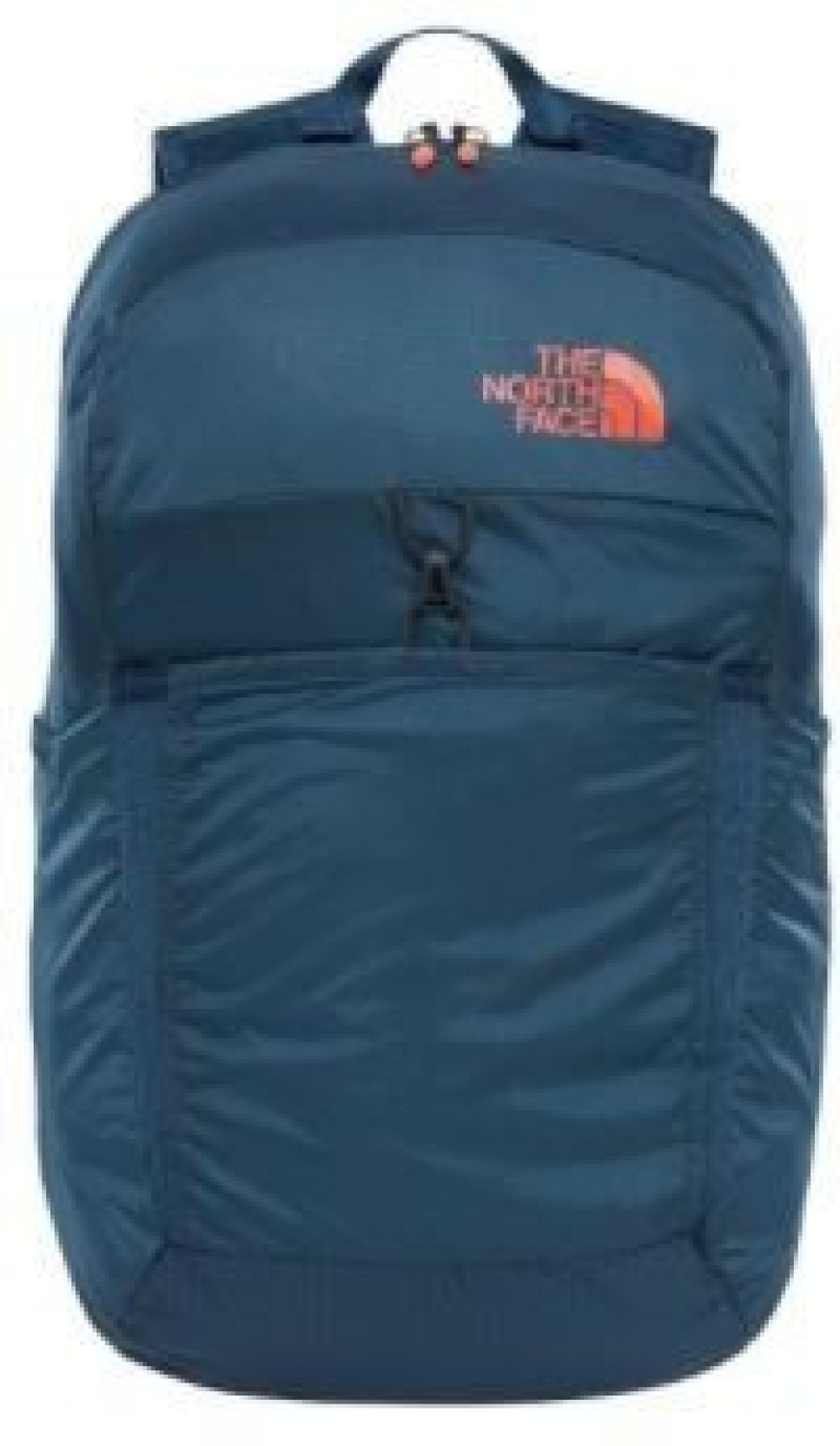 5809bcf3d The North Face FLYWEIGHT PACK 17 L Backpack