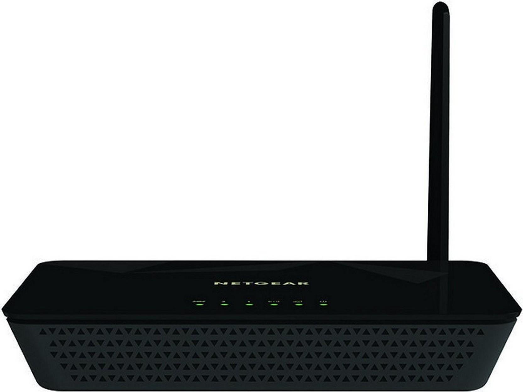 beautiful netgear n150 wireless router setup photos electrical Chromecast Wiring Diagram netgear d500 n150 wi fi modem router netgear flipkart com Safety Vision Wiring Diagram