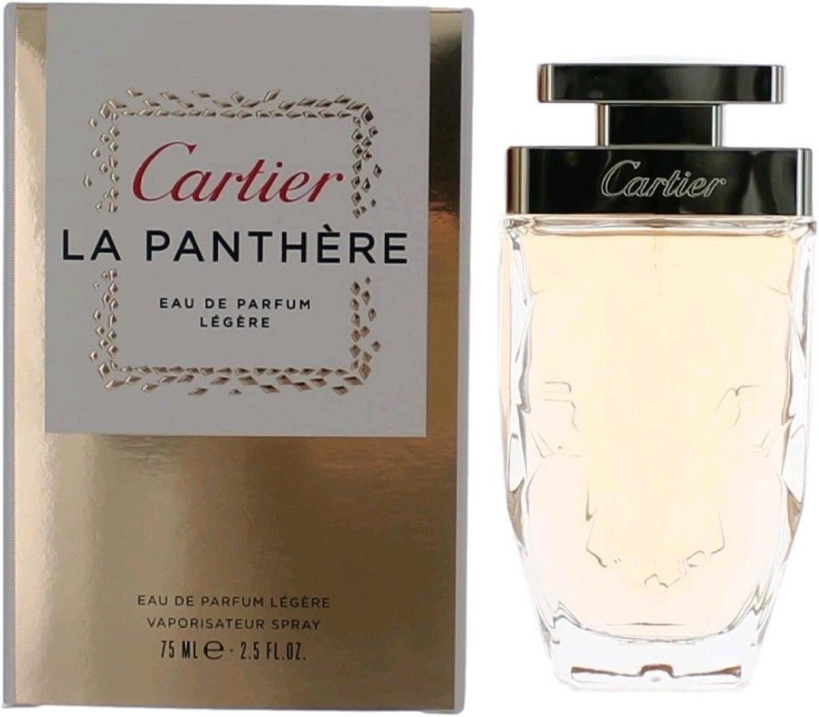 5870285ff3 Buy Cartier Eau De Perfume - 75 ml Online In India | Flipkart.com