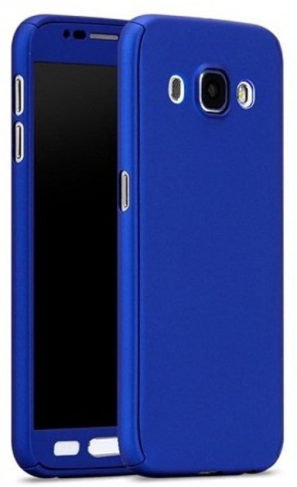 differently 338da a5918 Creatimake Front & Back Case for Samsung Galaxy Grand Prime ...