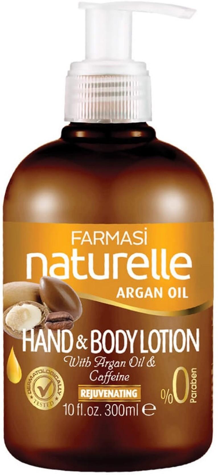 Farmasi Naturelle Rejuvenating Argan Oil Hand Body Lotion 300ml Buy 1 Get Natur E Daily Nourishing 100 Ml I Handbody Add To Cart Now
