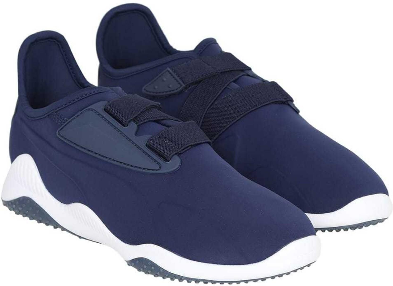 f3672e59675 Puma mostro core tex training shoes for men buy puma mostro jpg 1664x1214 Puma  mostro