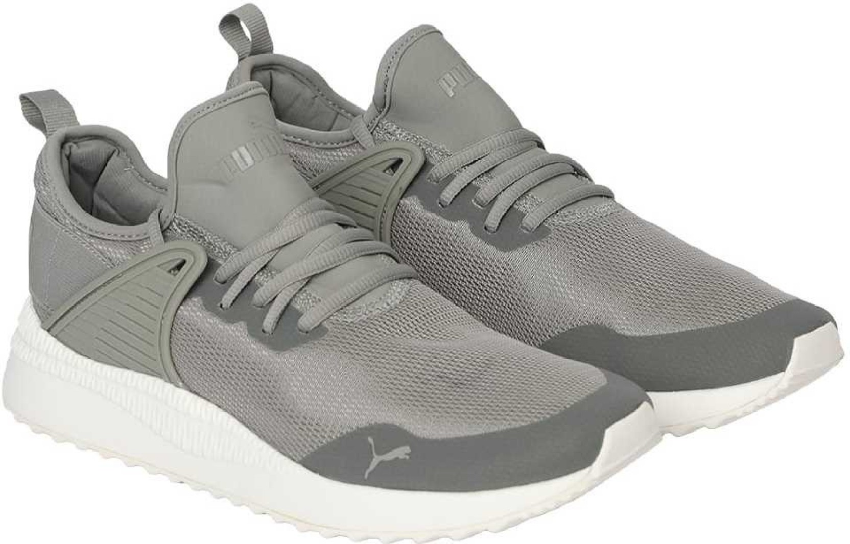 Puma Pacer Next Cage For Women - Buy Puma Pacer Next Cage For Women ... ccc303777