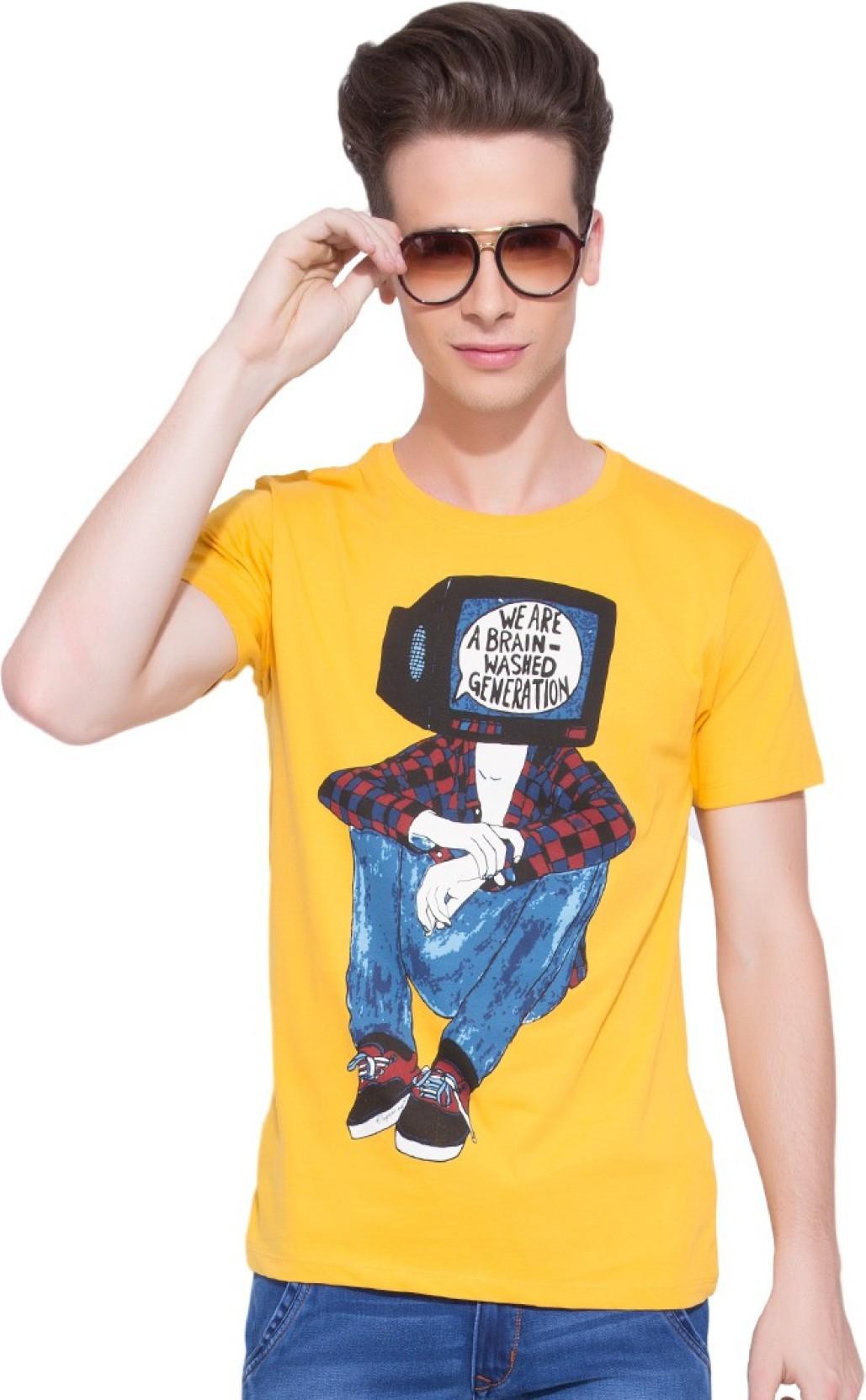 8a6a747fbeb0 Cool Graphic T Shirts India   Azərbaycan Dillər Universiteti