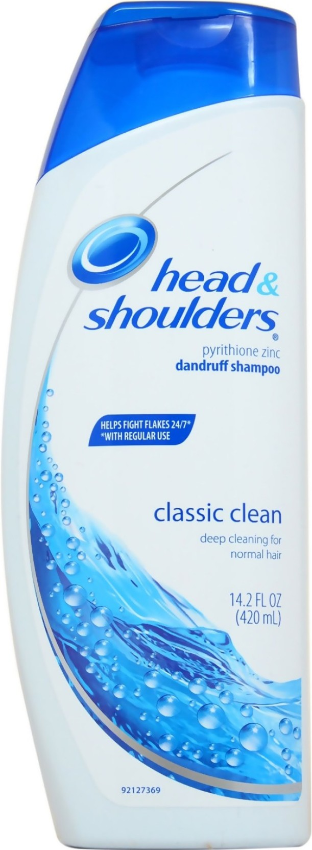 Head Shoulders Classic Clean Price In India Buy Ampamp Shoulder Sampo Cool Menthol 330 Ml Share