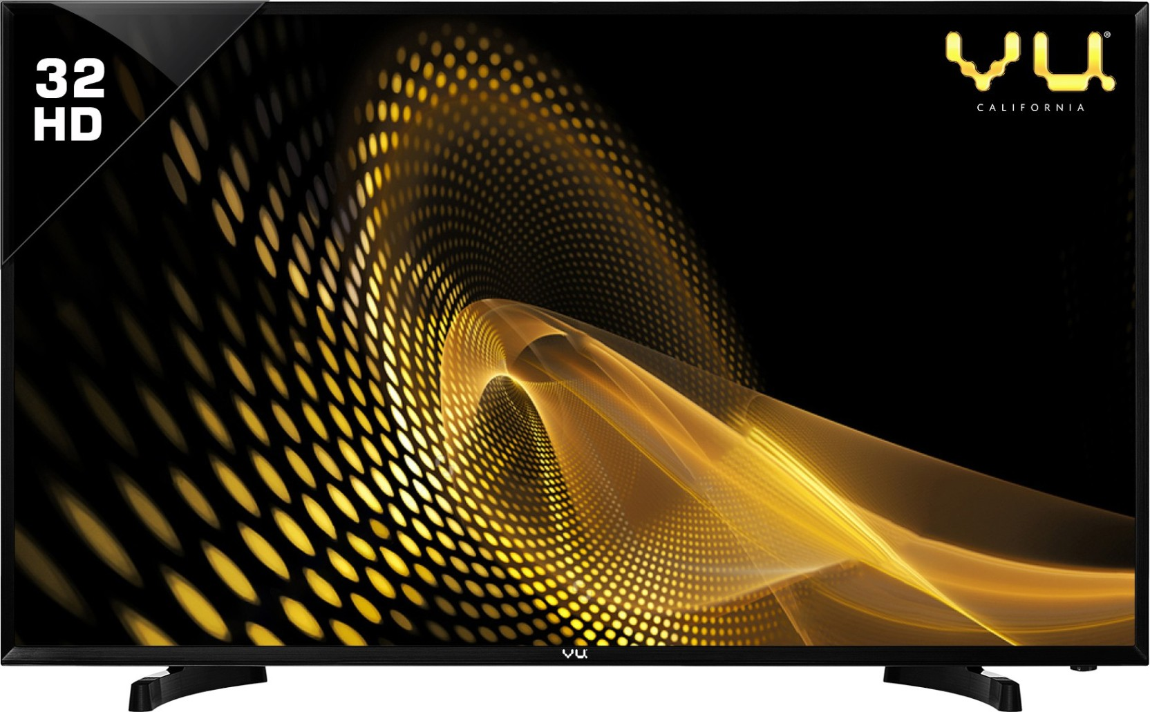 Buy Vu 80cm 32 Full Hd Led Tv At Best Prices Online In India Circuit Board Repair As Well Samsung Schematic Diagram On Offer