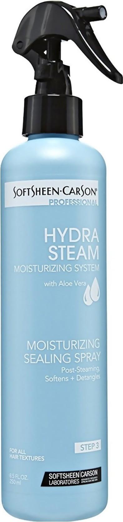soft sheen carson hydra steam reviews
