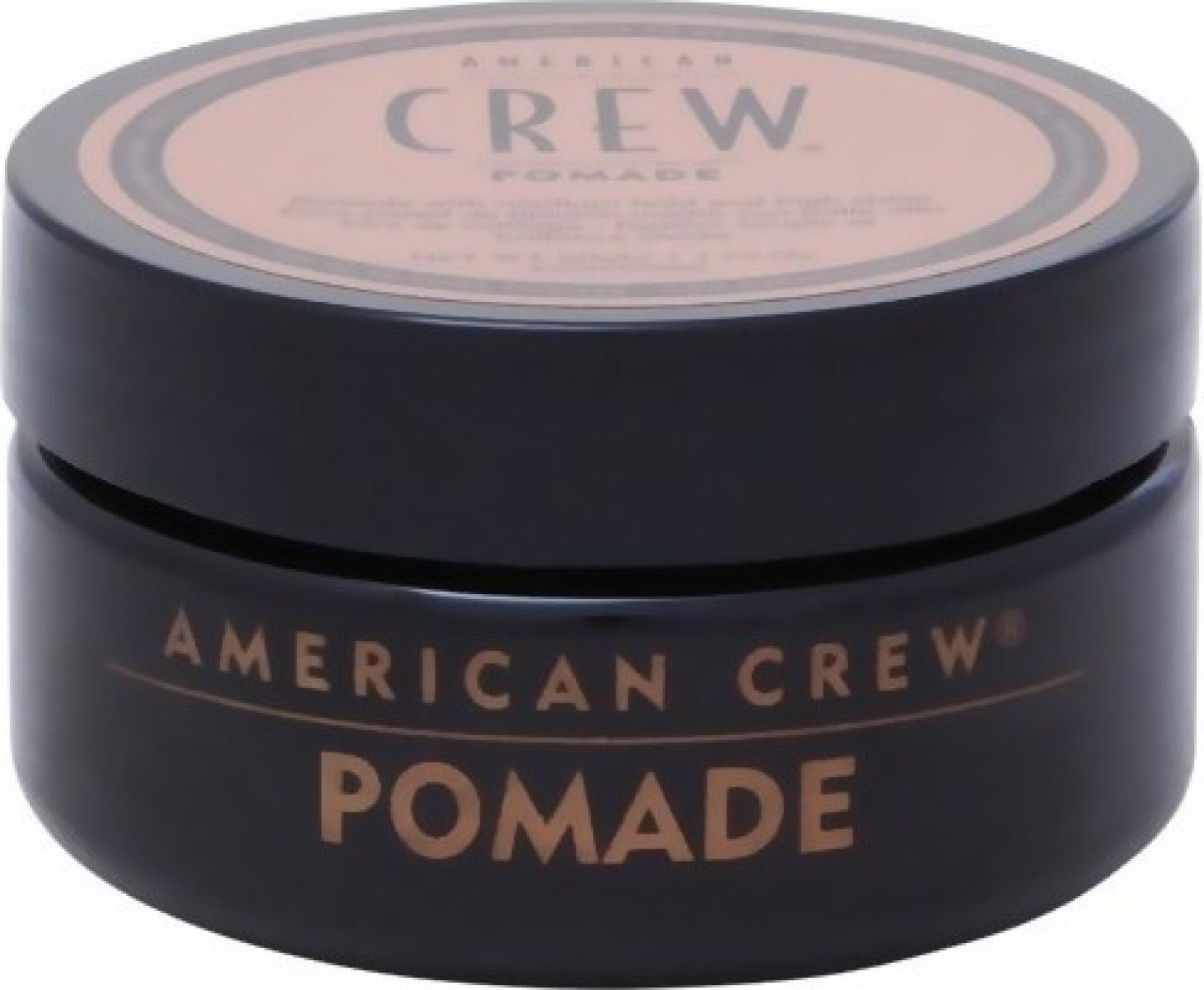 Harga Pomade Gatsby Pompadour Style Styling Supreme Hold The Little Things She Needs Chinny 8b Grey Tsn0001299c0040 Abu 40 American Crew Hair Styler Price In India Buy Home