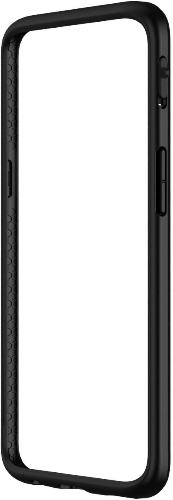 innovative design 9ffc7 3ab11 Rhino Shield Bumper Case for OnePlus 5 - Rhino Shield : Flipkart.com
