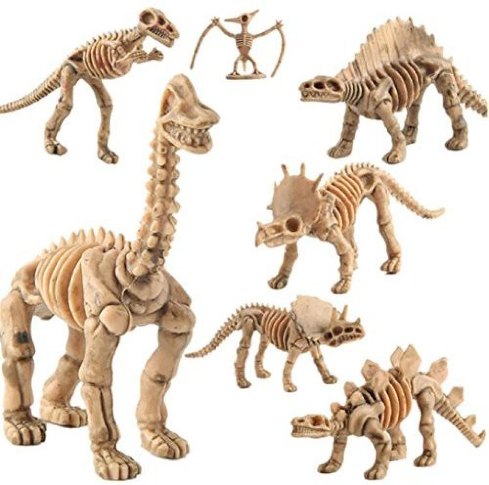 Hot Sale 12pcs Set Mini Dinosaur Model Play Toys Kids Children Toys For Fun Toys & Hobbies