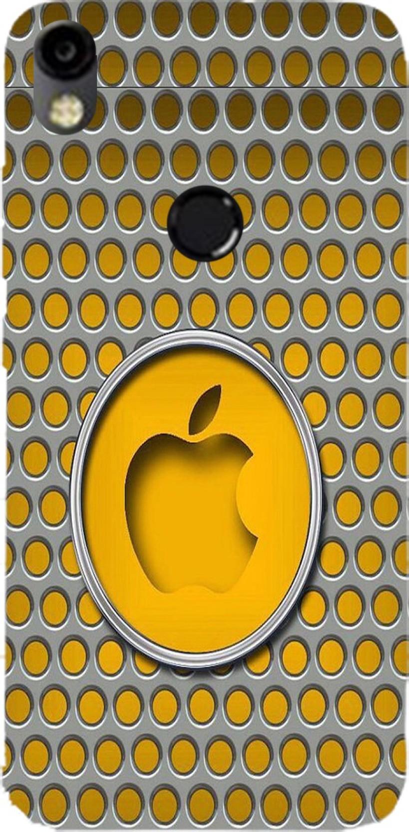 HICOVERS Back Cover for Tecno Camon i - HICOVERS : Flipkart com
