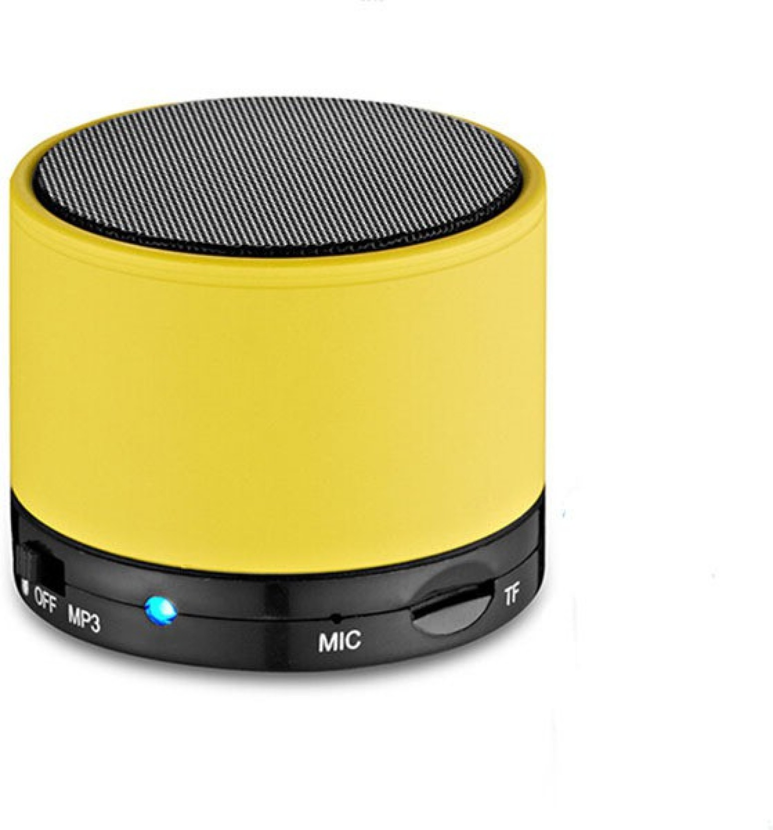 Buy Surety Bluetooth Wireless S10 Speaker With Usb Micro Sd Add To Cart