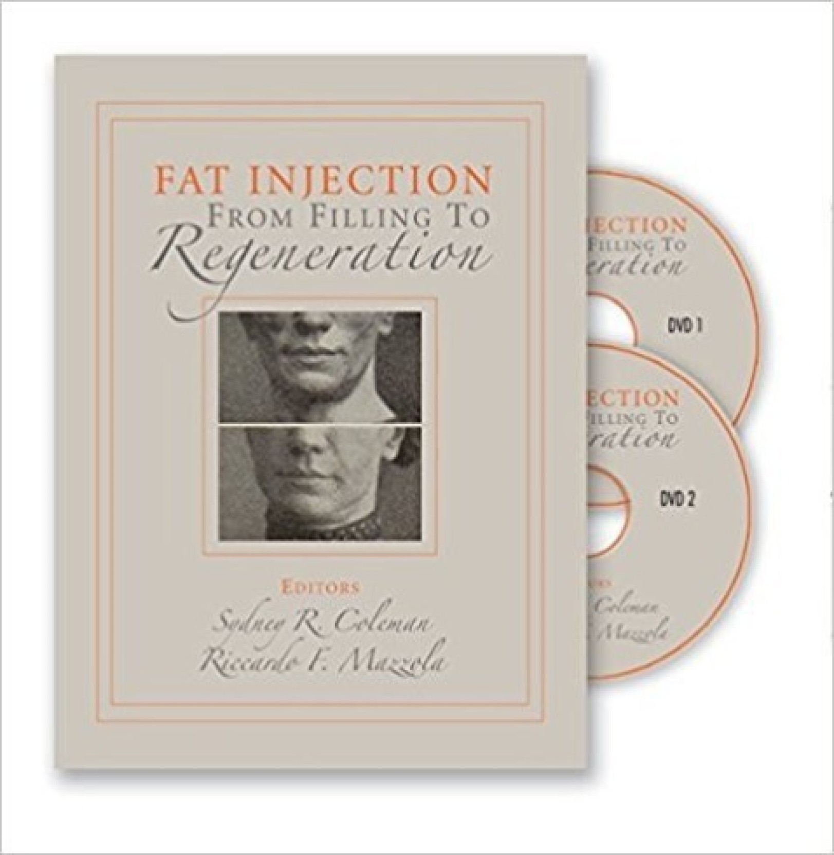 Fat Injection: From Filling to Regeneration 1st Edition: Buy