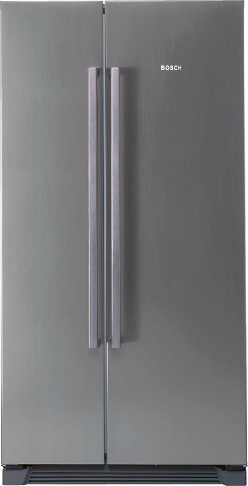Bosch 618 L Frost Free Side by Side Refrigerator. ADD TO CART