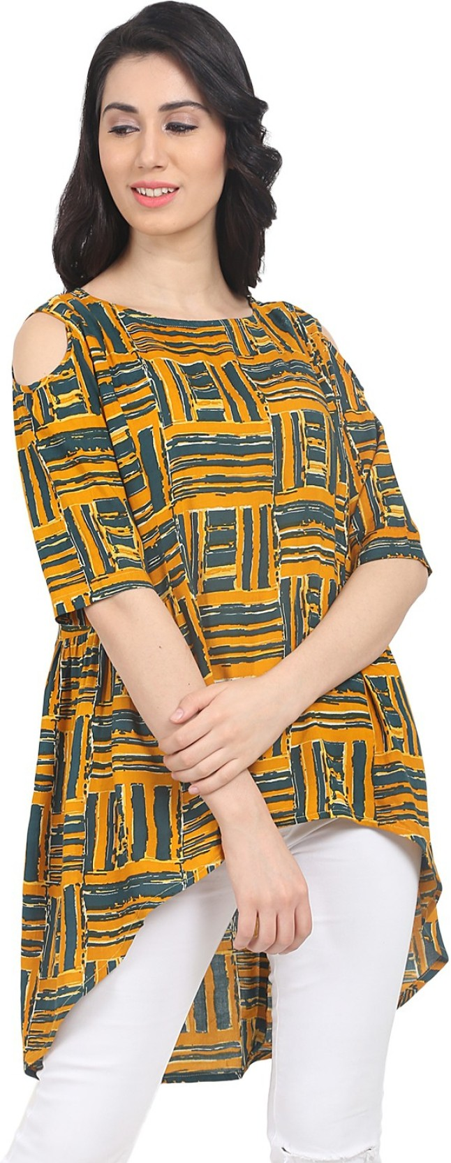 Daftar Harga Images Tagged With Missingafew On Instagram Termurah Valentino Rudy Vr103 1335 Jam Tangan Pria Black Nayo Casual Half Sleeve Printed Womens Yellow Top Buy Add