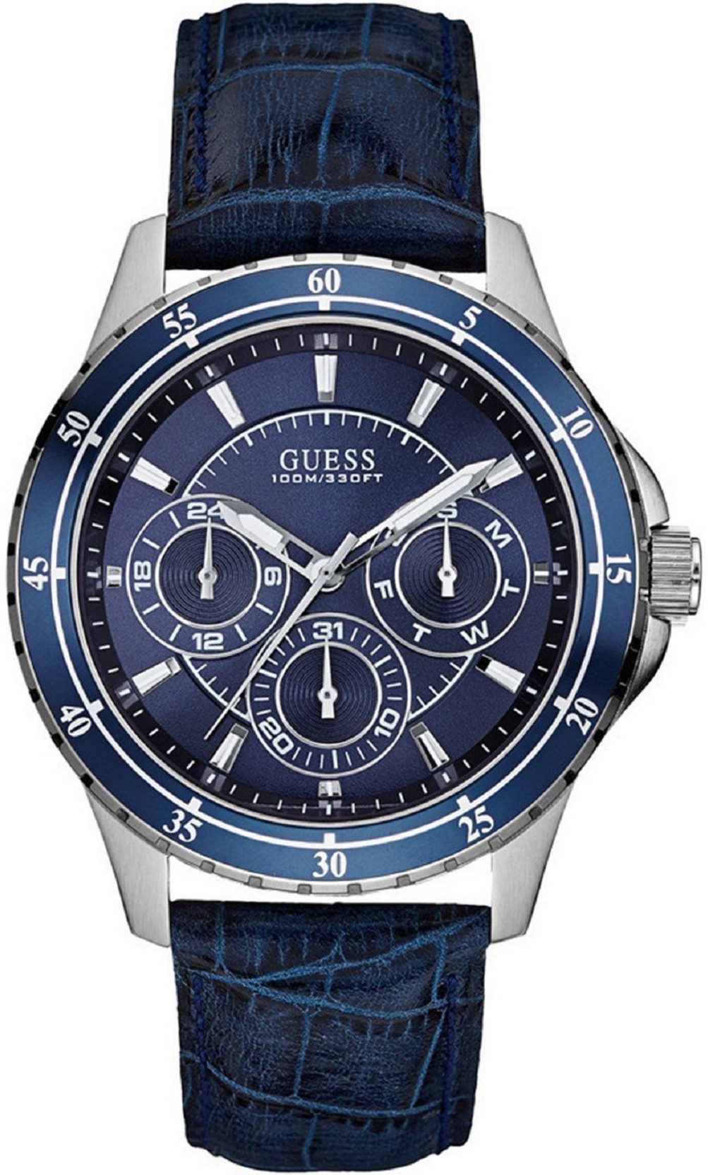 Guess2 Guess Buy Formal Watch Watches For Men Rj4L3qc5A