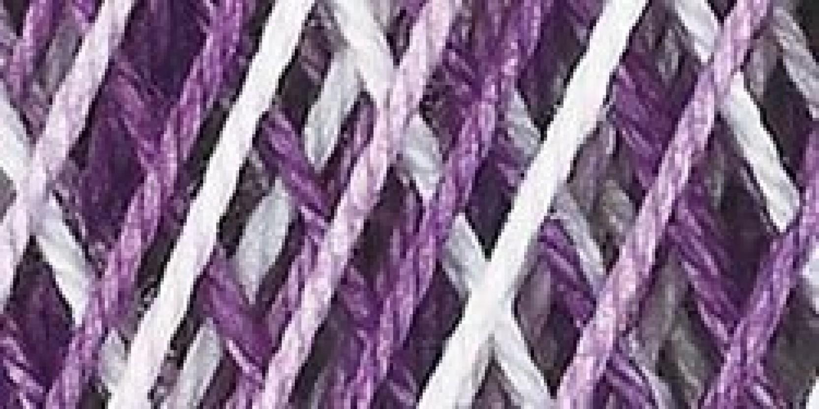 Coats Crochet South Maid Crochet Cotton Thread Size 10 Shades Of