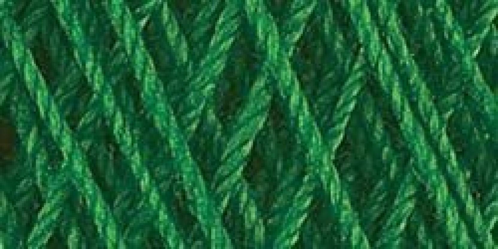 Coats Crochet South Maid Crochet Cotton Thread Size 10 Myrtle
