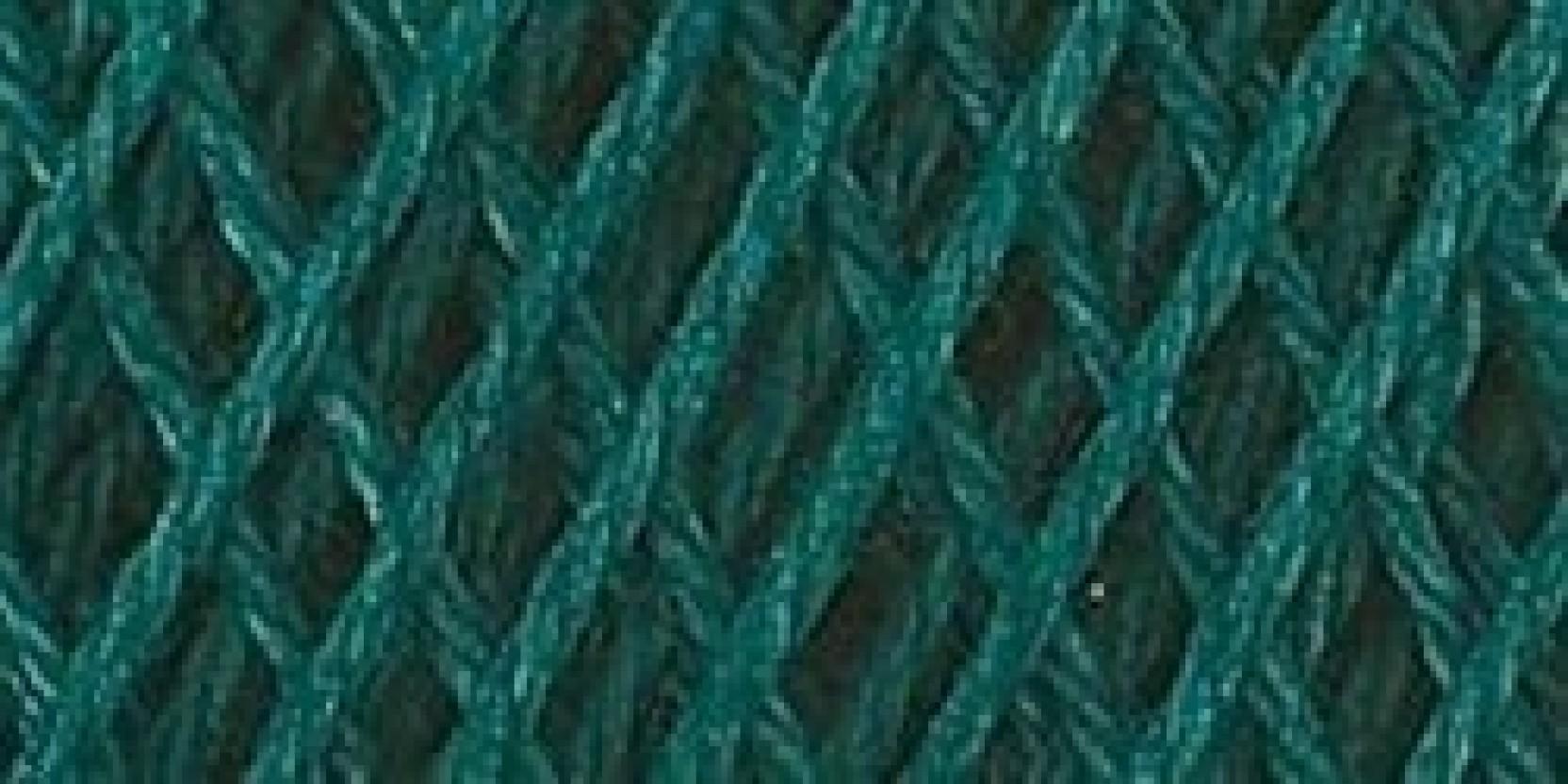 Coats Crochet South Maid Crochet Cotton Thread Size 10 Forest