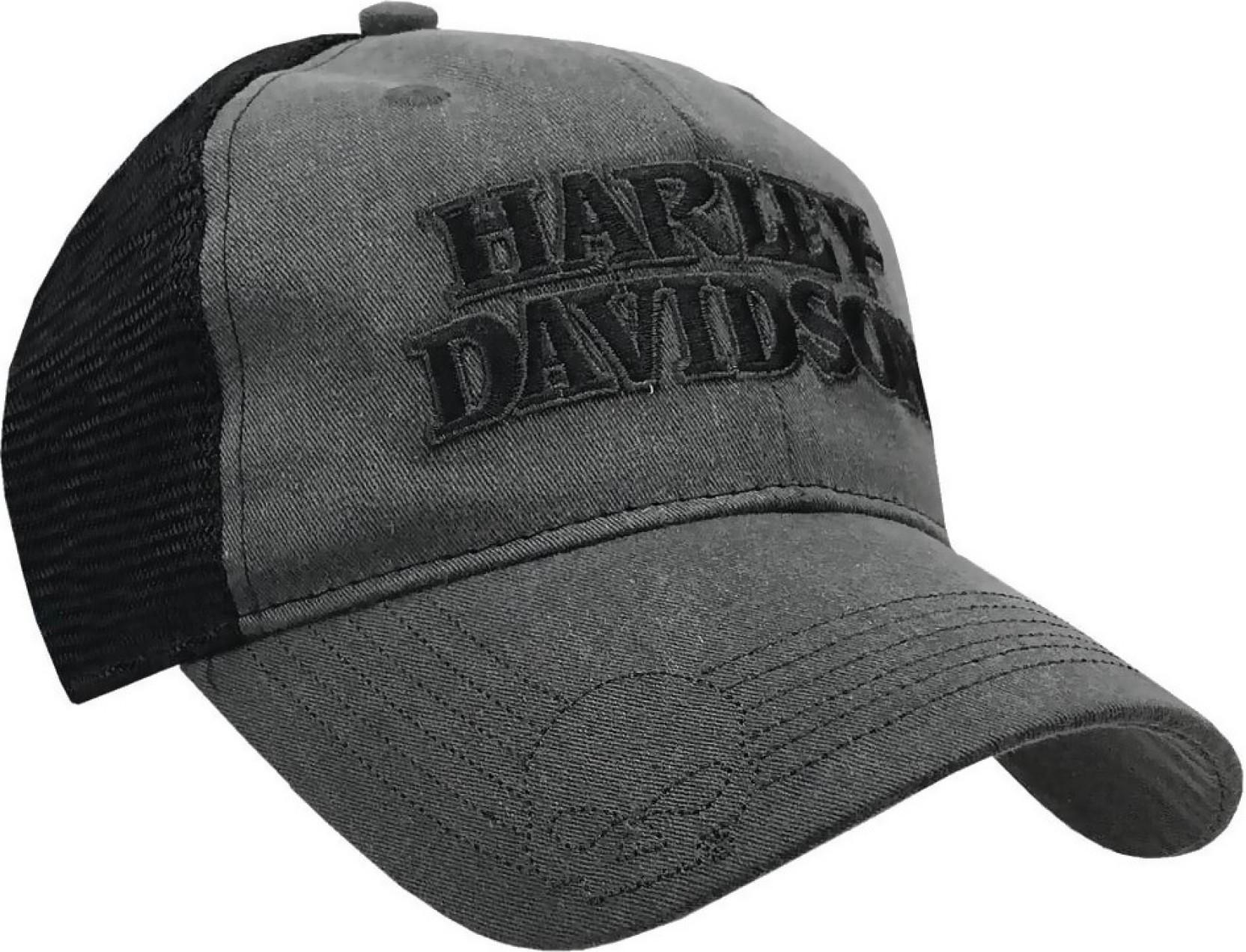 531bf5b074861 Harley Davidson Baseball Cap - Buy Harley Davidson Baseball Cap ...