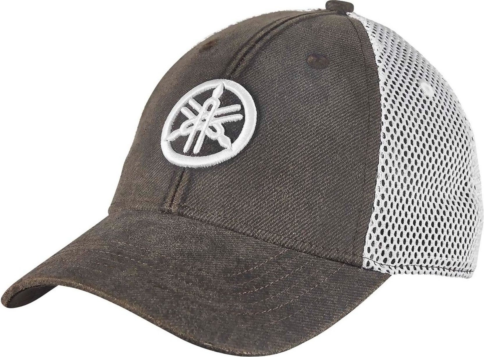 9c78c62a54f Yamaha ball cap buy yamaha ball cap online at best prices in india jpg  1664x1229 Yamaha