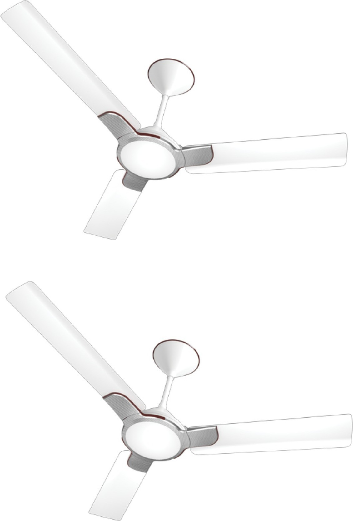 Havells Standard Aaria 3 Blade Ceiling Fan Price In India Buy Google On Wires And Wiring A Without Light Home