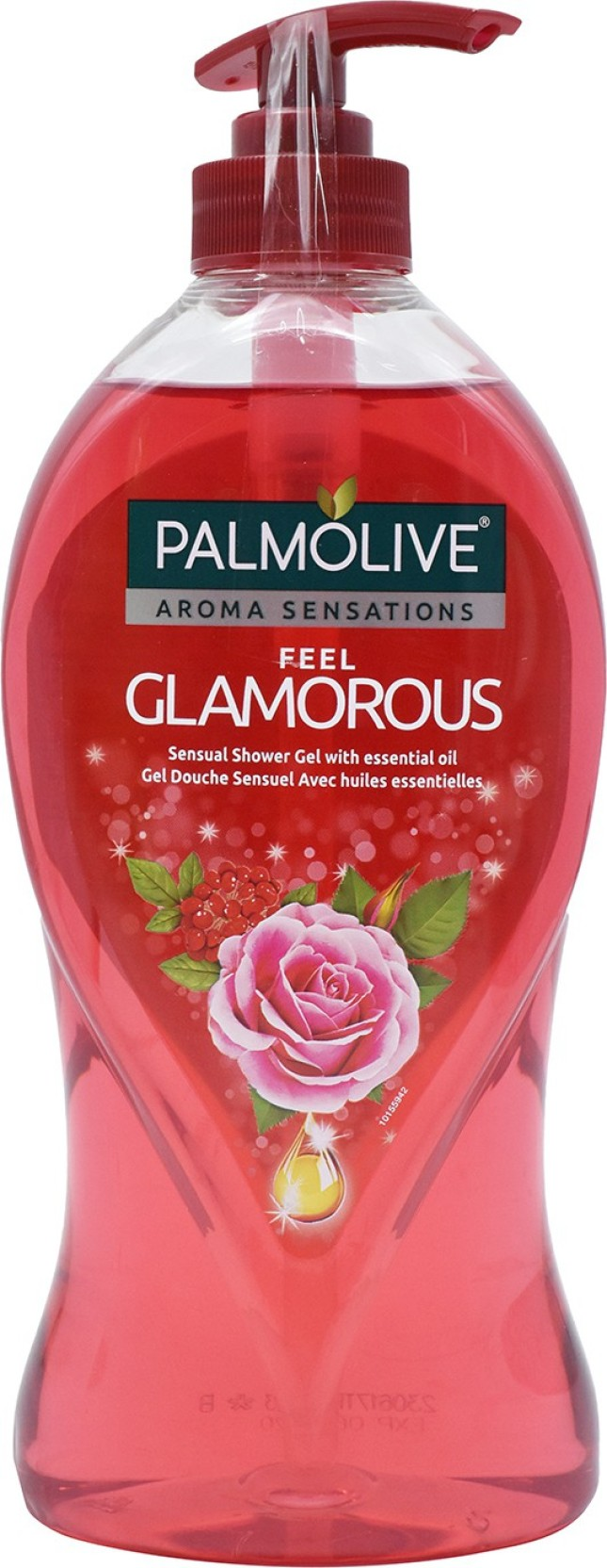 Palmolive Shower Gel Sensual 750ml Cek Harga Terkini Dan Black Orchid Milk 1l Twinpacks Free Towel Aroma Sensations Feel Glamorous 750 Ml