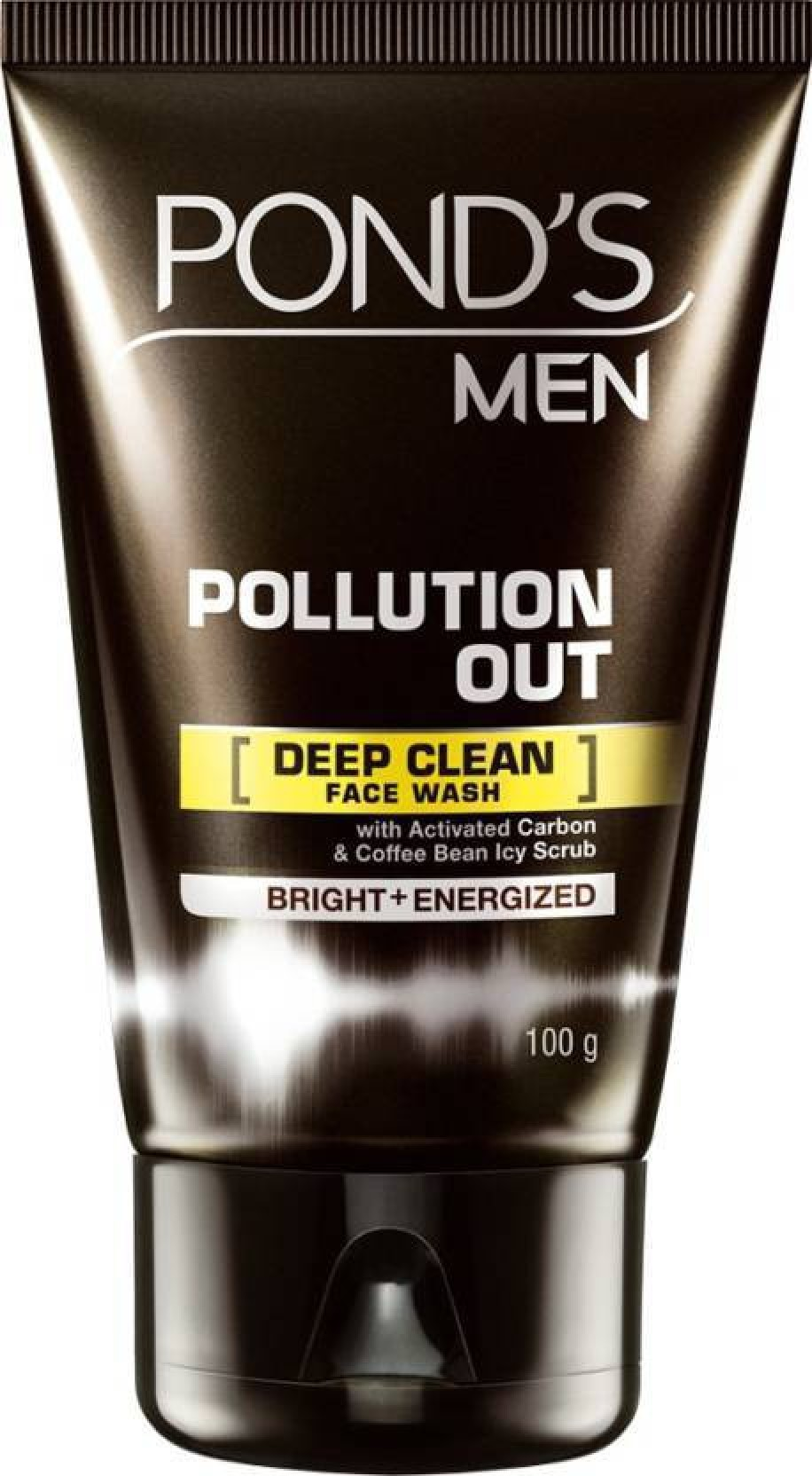 Ponds Men Pollution Out Face Wash Price In India Buy Energy Charge Cream 20ml Add To Basket