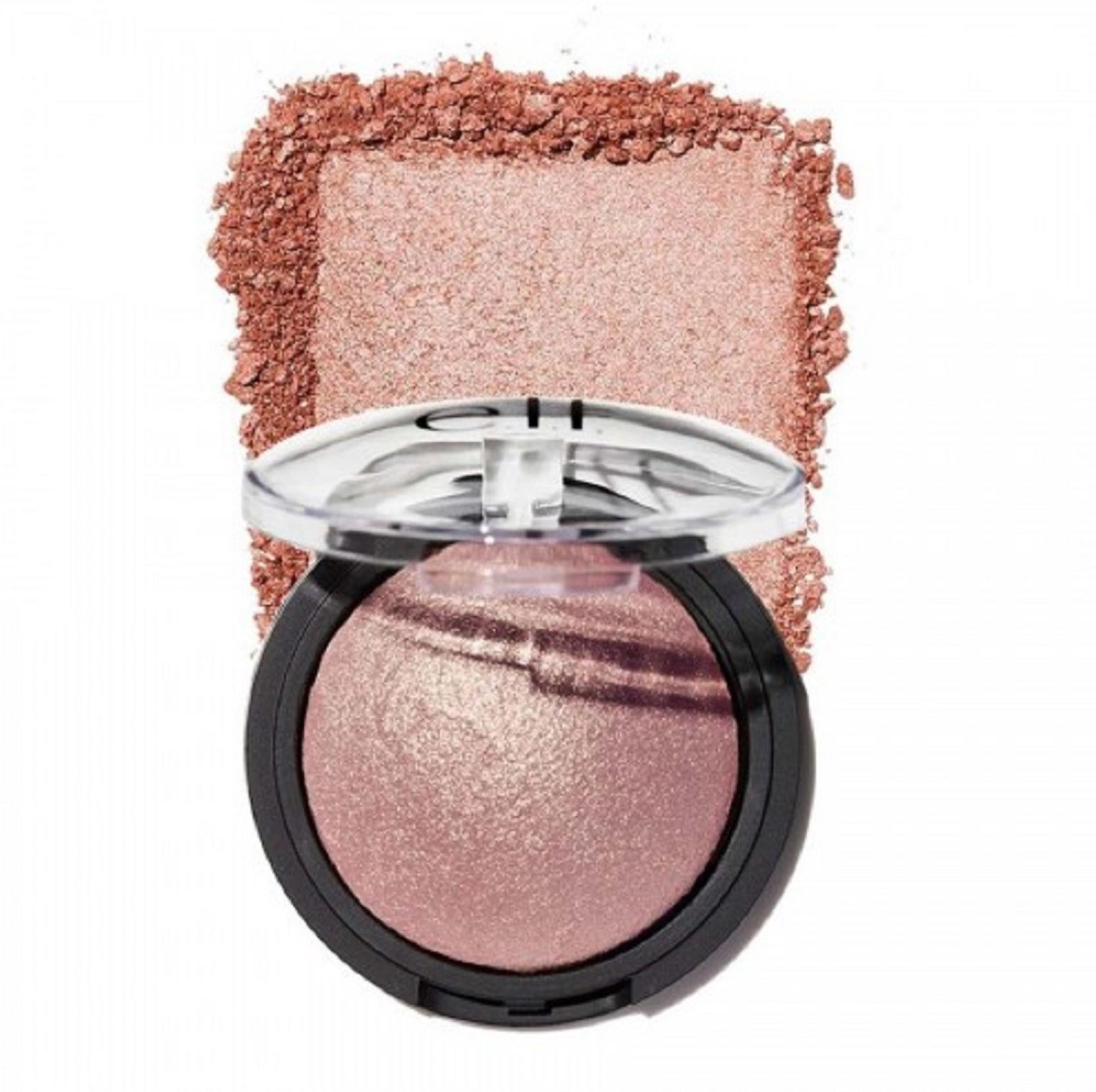 Elf Cosmetics Studio Baked Highlighter Pink Diamonds Home
