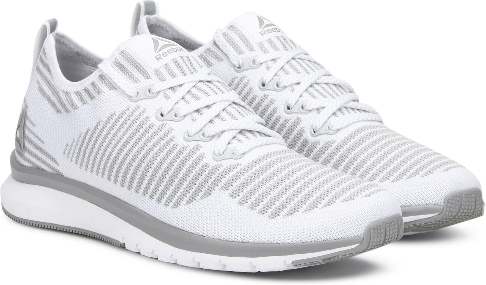Print 0 Shoes For Smooth 2 Men Reebok Running Ultk QhtdsrC