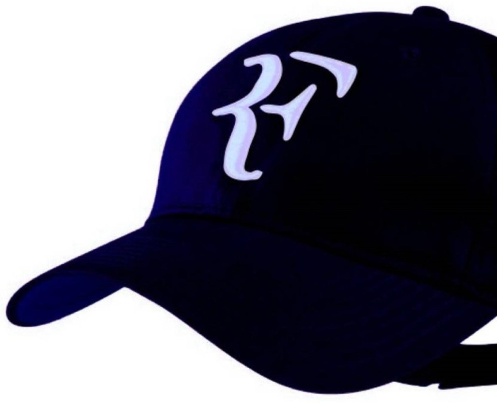 0fa4f14f4 Saifpro Embroidered Stylish Cap