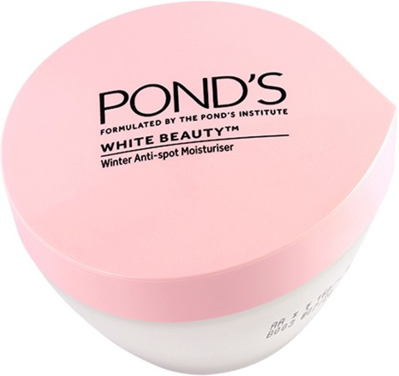 Ponds White Beauty Winter Anti Spot Moisturiser Price In India Age Miracle Day Cream Jar 50 G Add To Basket