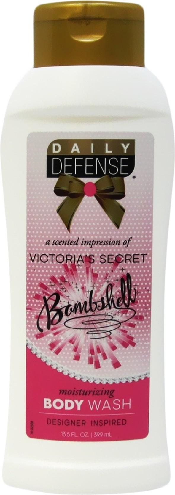 8ee72b12ee16f Daily Defense Victoria's Secret: Buy Daily Defense Victoria's Secret ...