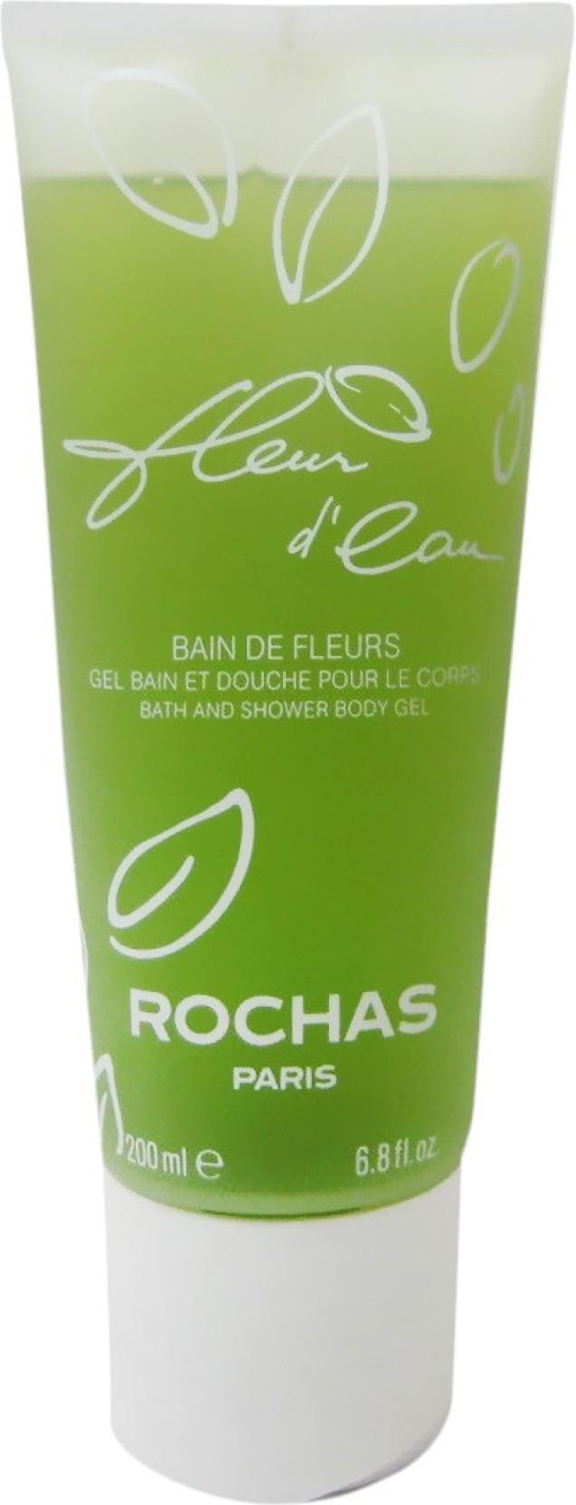 Rochas Fleur D Eau Buy Rochas Fleur D Eau At Low Price In India