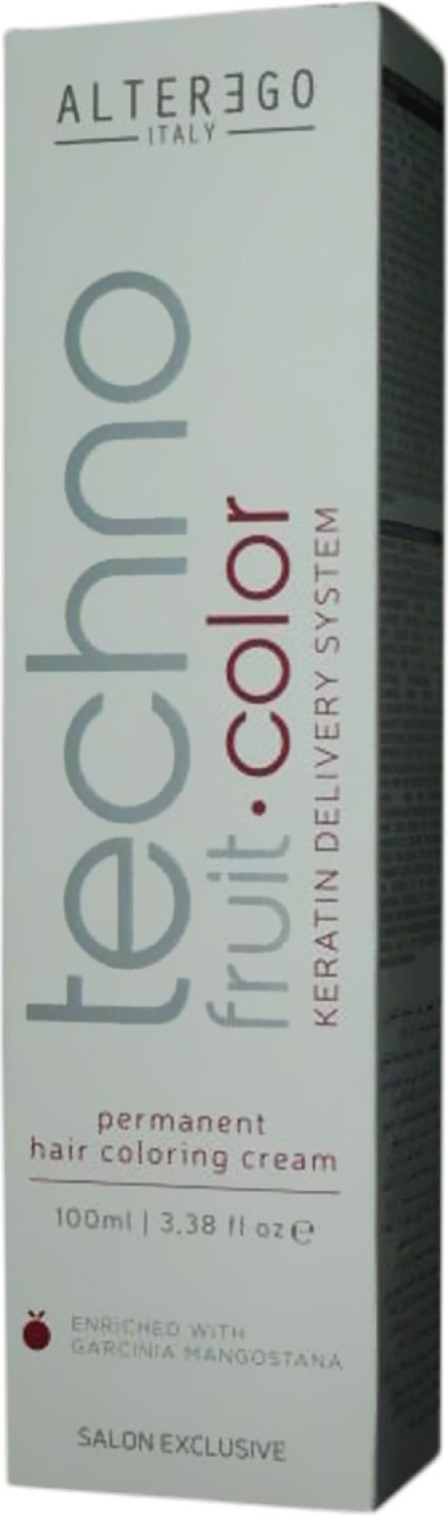 Alter Ego Techno Fruit Color Hair Color Price In India Buy Alter