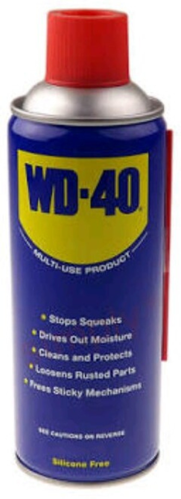 Wd40 Wd 40 400 Gm With Trigger Spray Rust Removal Aerosol Belt Dressing Specialist Add To Cart