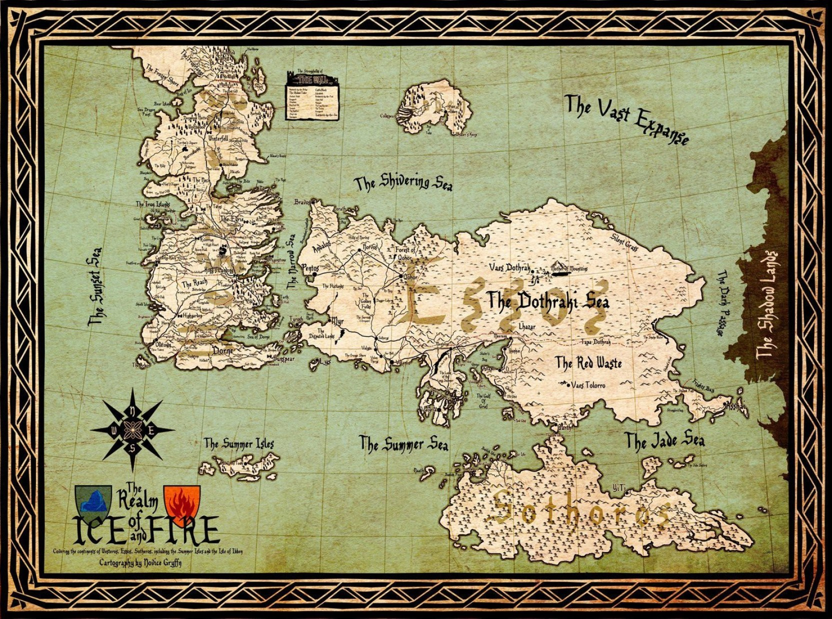 Game Of Thrones Collection - Seven Kingdoms Of Westeros Map ... Seven Kingdoms Map on seven colonies map, game of thrones map, luxembourg map, empire southeast asia vietnam map, saga map, seven continents map, seven counties map, seven regions map, homeworld map, seven cities map, westeros map, isle of arran scotland map, etruria italy map, seven stars map, eastern europe map, britain map,
