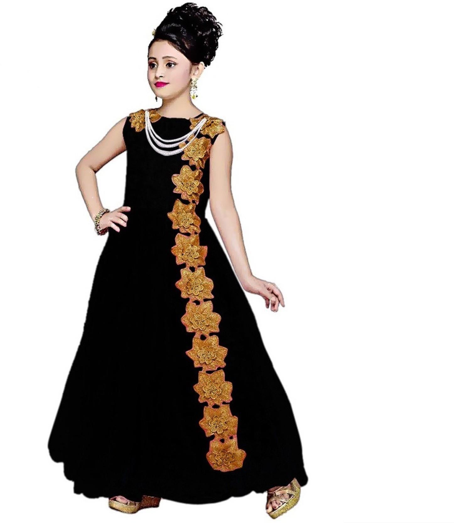 9ede2964e4a Maxi Dresses Online India Flipkart
