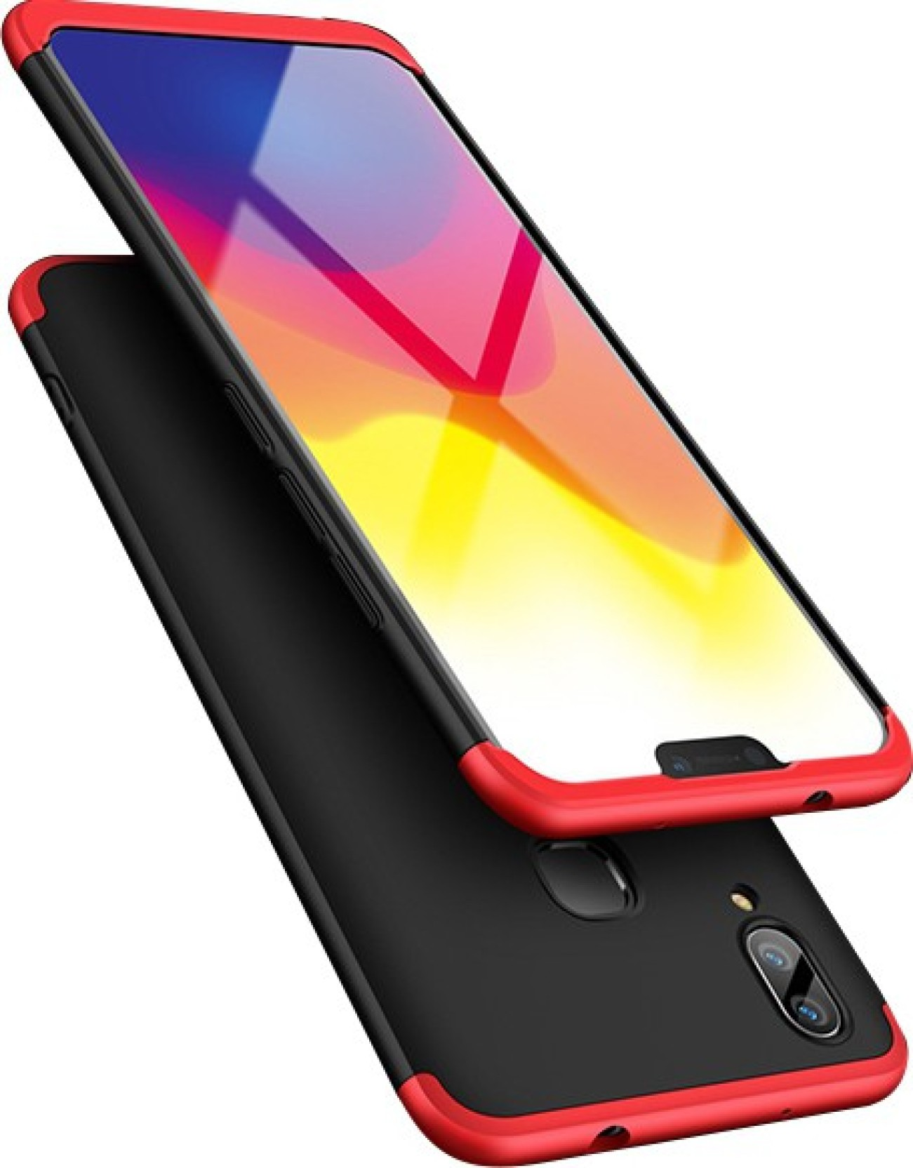 Mobile Mart Back Cover For Vivo V9 Youth Speaker Bluetooth Ori Add To Cart