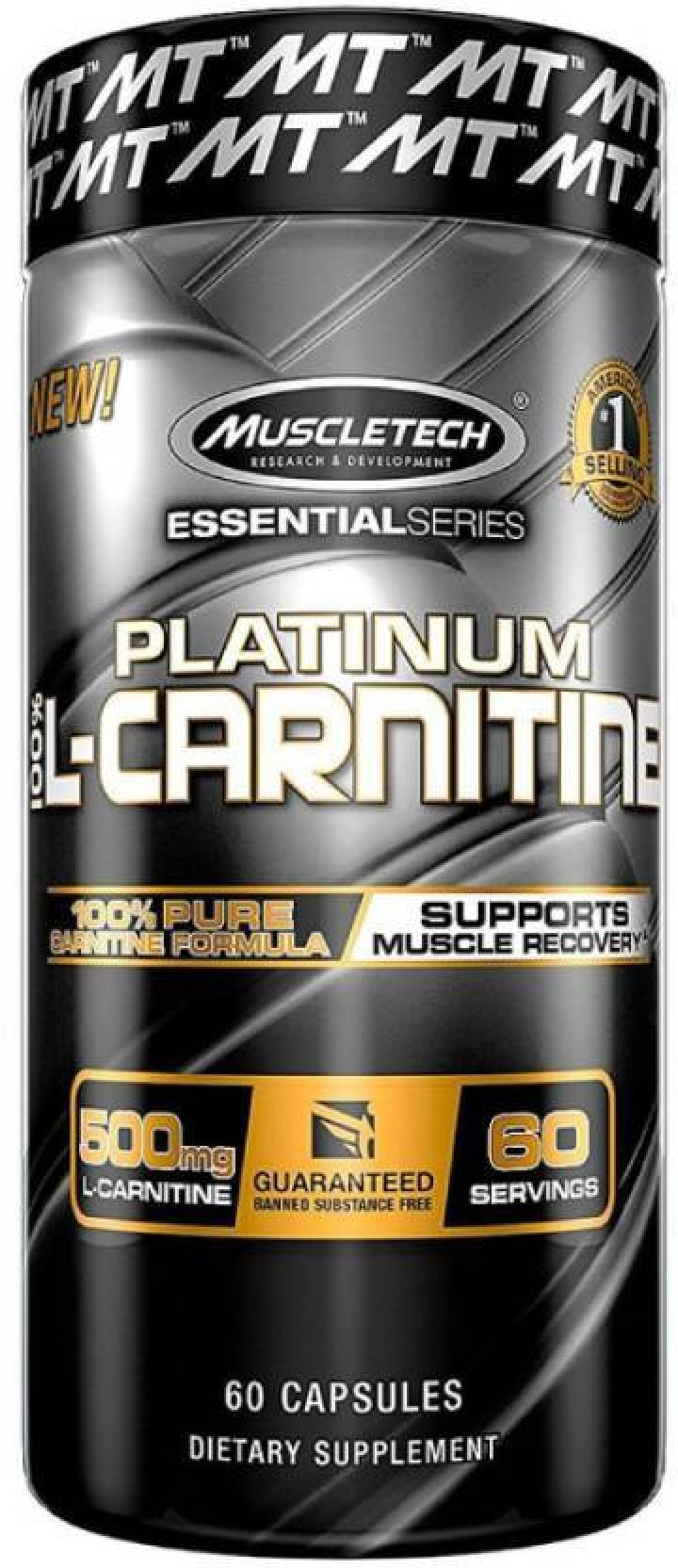 ... best cheap bccbc 3dec7 Muscletech Essential Series Platinum L-carnitine  Price in India . ... 50ddfc951