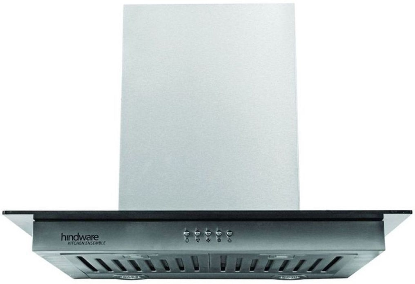 Hindware Gracia Plus SS 60 (with free tyffyn from kitchemempire ...