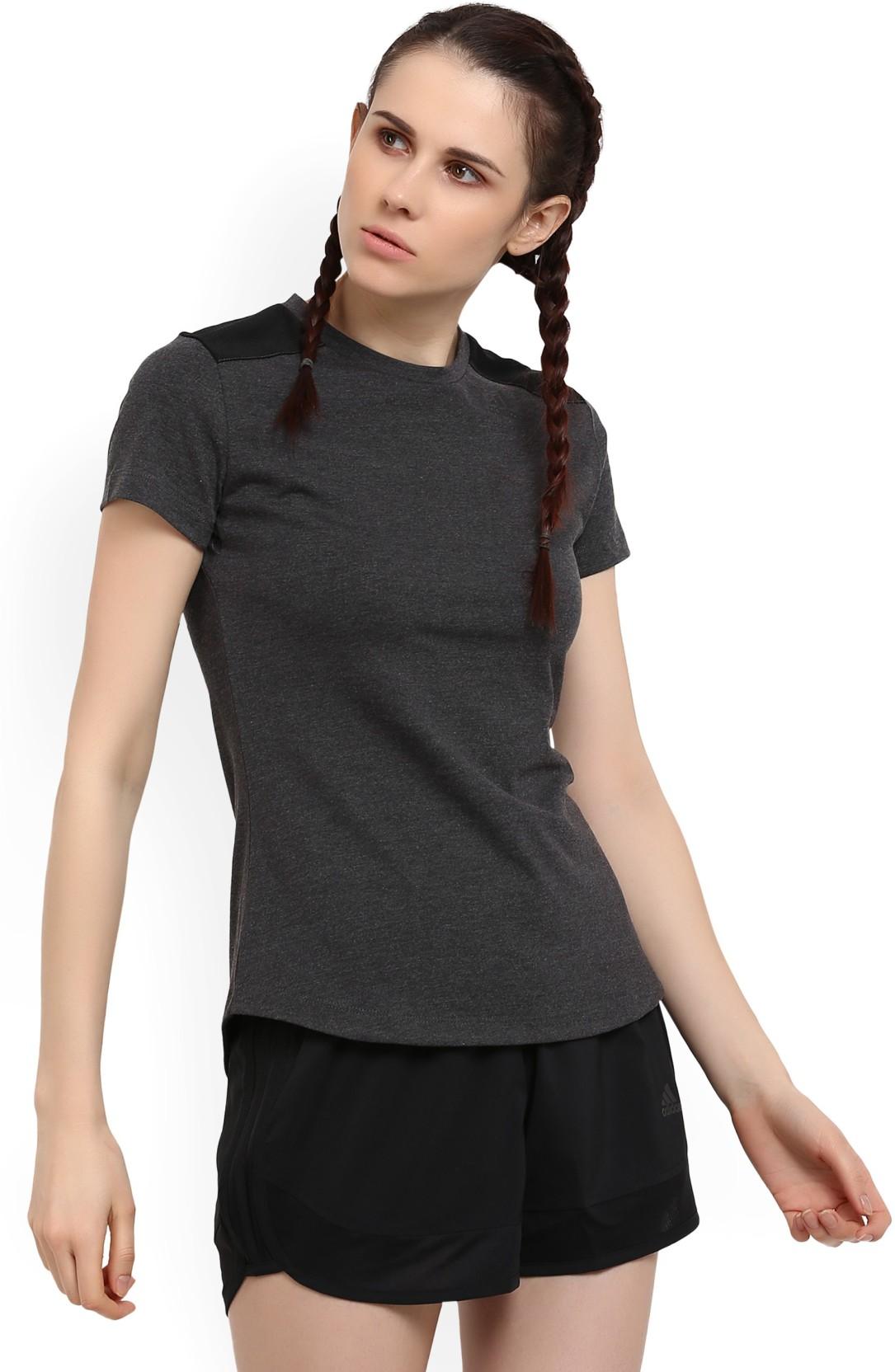 Sweatshirt Adidas Buy Sweatshirt Buy India Adidas Online aZwxtxq0