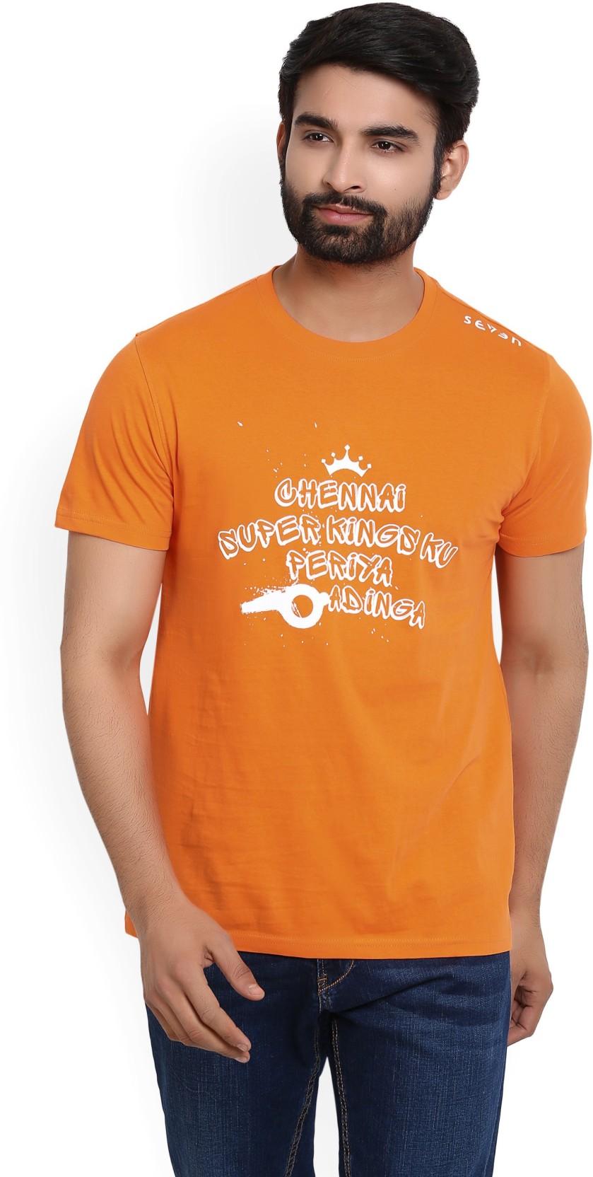 5d518009a47 Csk T Shirts Online - DREAMWORKS