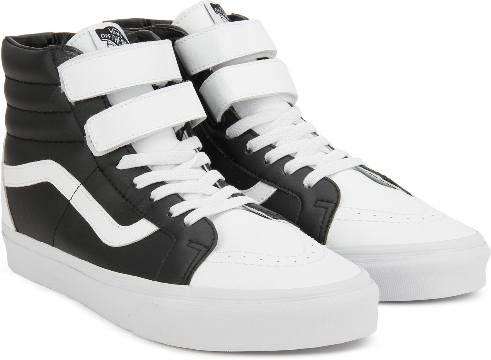 Vans SK8-Hi Reissue V Mid Sneakers For Men - Buy (Classic Tumble ... 31f22cccc