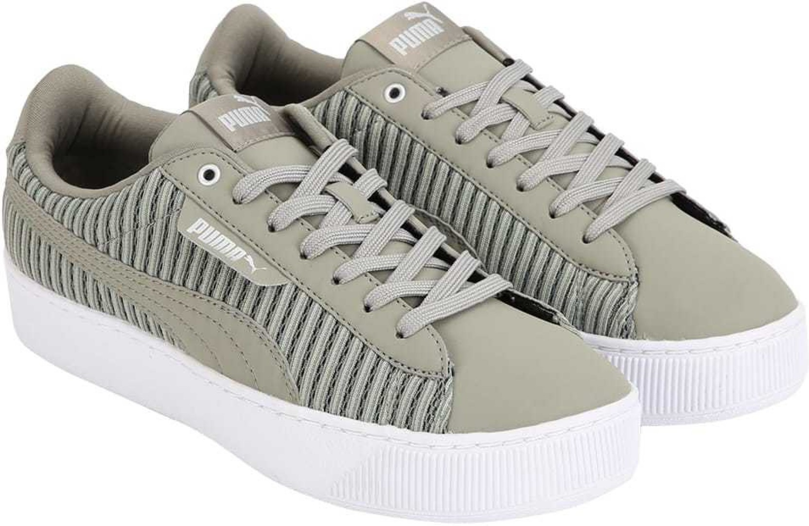 744d72bb35c Puma Vikky Platform EP Q2 Sneakers For Women. ADD TO CART. BUY NOW